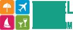 TravelAksi | Info Travel & Wisata
