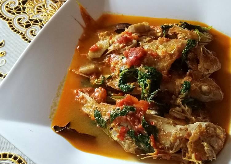 Brekecek: Makanan khas Cilacap, Jawa Tengah